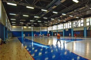 Basketball Trainingslager im Valamar-Diamant-Residence in Porec (Kroatien)